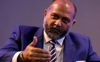 Government drafting legislative amendments on threats to national unity, security – Gobind