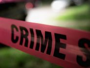 Woman stabs hubby's girlfriend in threesome gone awry