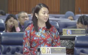 Hannah Yeoh: Some 6,936 benefited of Anjung Singgah since 2011