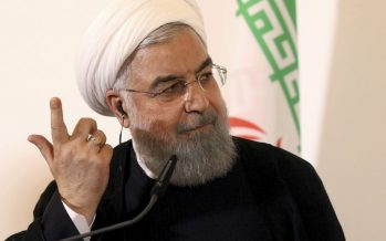 US: M'sia, S'pore should be aware of Iran's tactics to evade oil sanctions