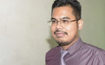 Adib Inquest: 18 sec insufficient for an assault