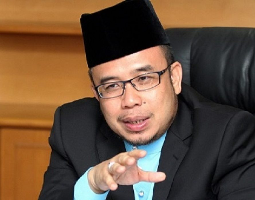 Perlis Mufti: Politicians should prioritise people's interests