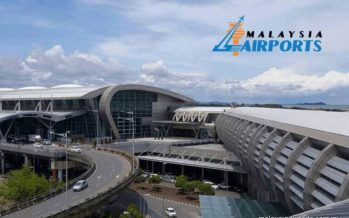 Tourism Malaysia, MAHB sign MoJC with Condor Airlines