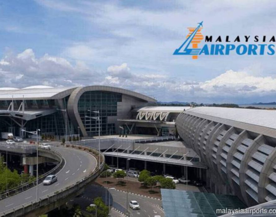 Don't allow another party to take over LTSAAS, says Malaysia Airports chairman