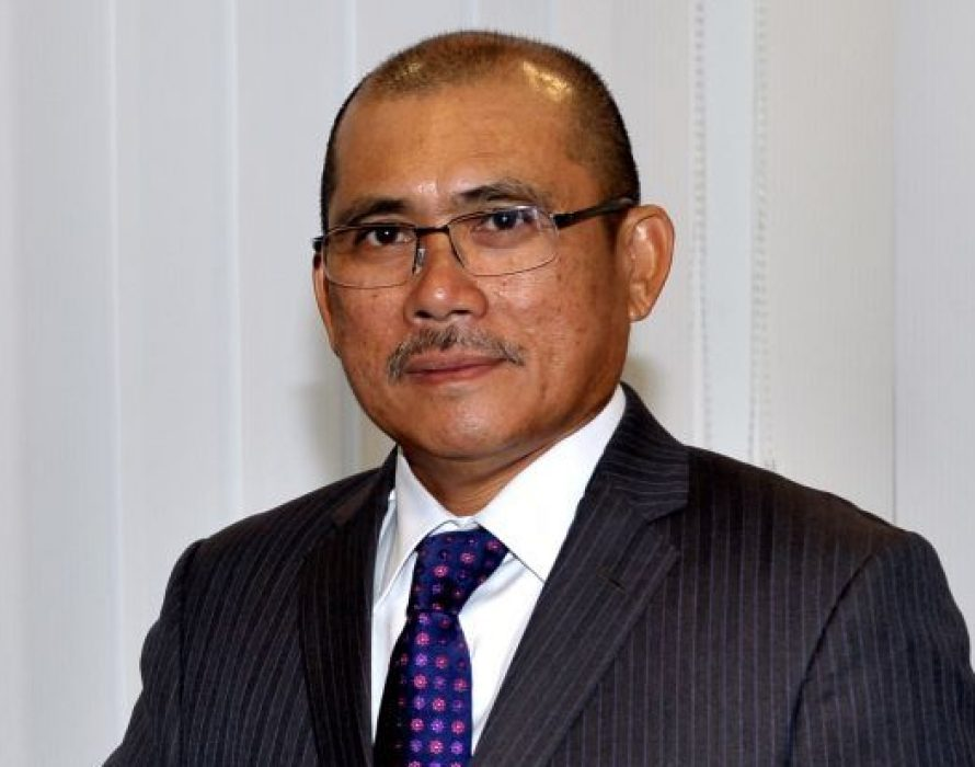 Deputy ministers join call for Kiandee's resignation as PAC chief