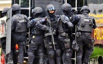 Malaysian police high alert: Temples, churches guarded after NZ mosque attacks