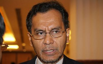 Non-communicable diseases stagnated Malaysians' lifespan