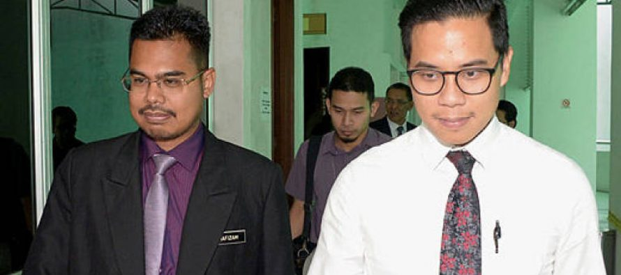 Adib inquest: Pathologist reveals post mortem findings