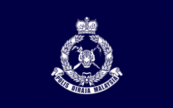 Two arrested for vehicle theft in Tuaran