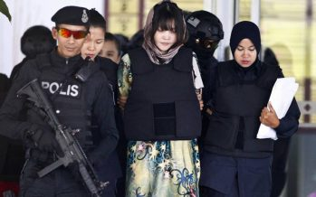 Kim Jong Nam murder trial set to resume after months of delay