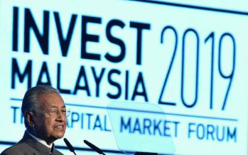 Msia committed to friendly economics ties