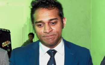 Adib inquest: 'His injuries do not match assault'