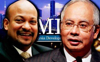 Najib hearing: Arul Kanda's tampering of 1MDB report case