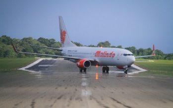 Malindo Air introduces 'Super Saver' fare