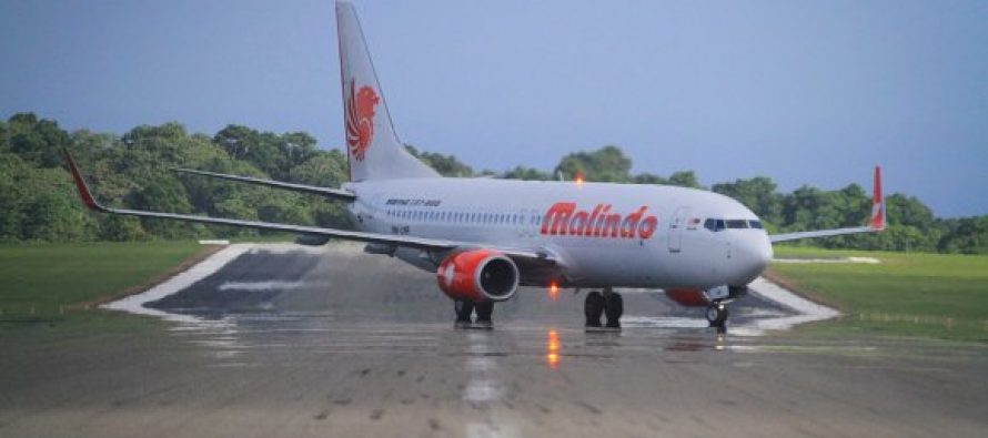 Malindo Air introduces 'Super Saver' fare