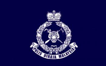 55 drug offenders rounded up in drug swoop in KK