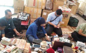 MACC: Batu Caves temple committee member arrested, house raided