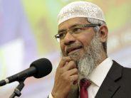 Zakir Naik amassed RM113 million for welfare of Muslims