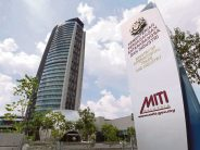 Darell: MITI committed to luring quality investments
