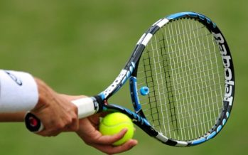 Perak to host ITF World Junior Under-18 Championships