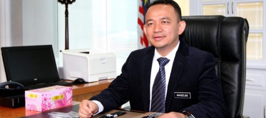 Maszlee: Groundbreaking measures are taken in education