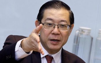 Lim: Refer to Finance Ministry if home loan application rejected