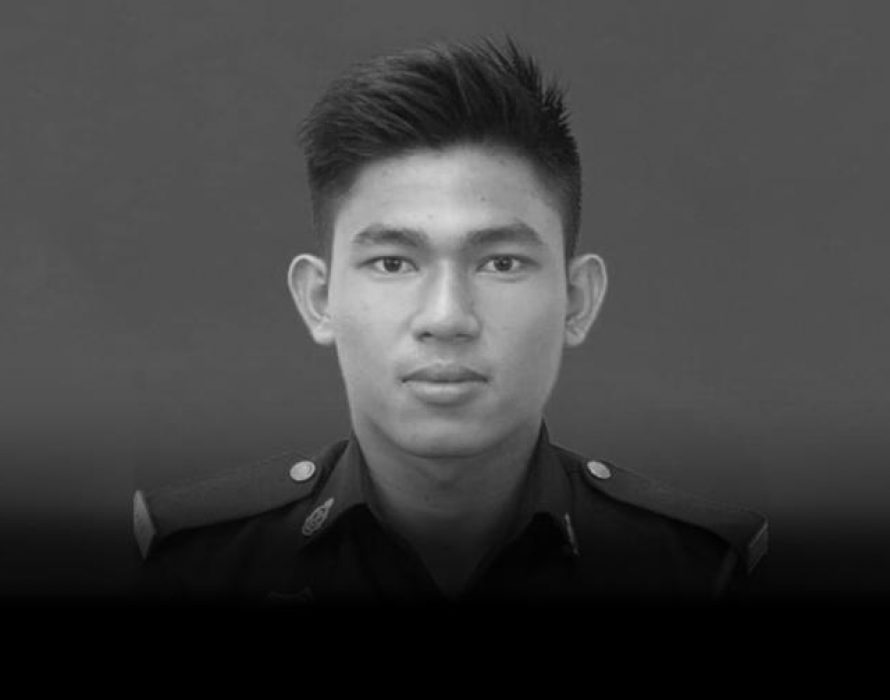 PDRM denies issuing statement contradicting Adib's inquest verdict