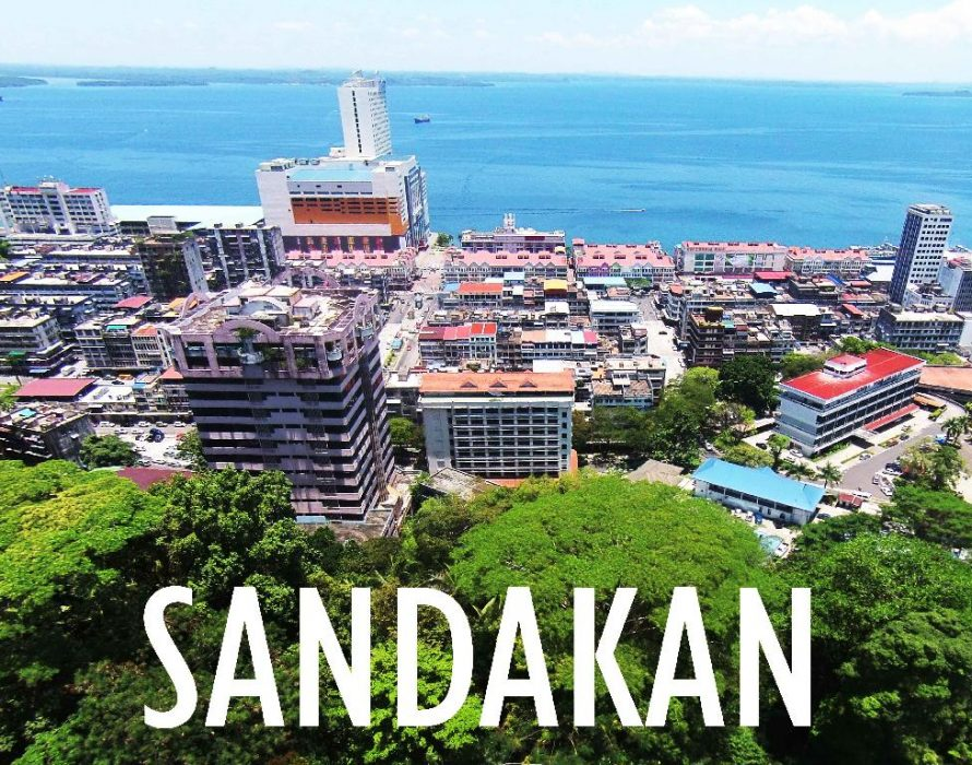 PAS to skip Sandakan by-election, support opposition candidate