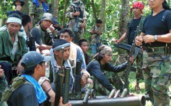 Malaysian critical after escaping Abu Sayyaf captors