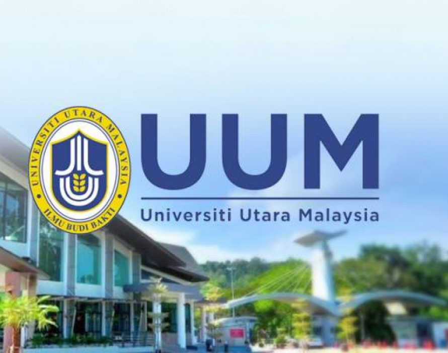 UUM to restrict Zakir Naik talk to Muslims only
