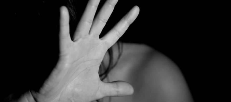 Sex slave, wife lodges report against deviant ustaz