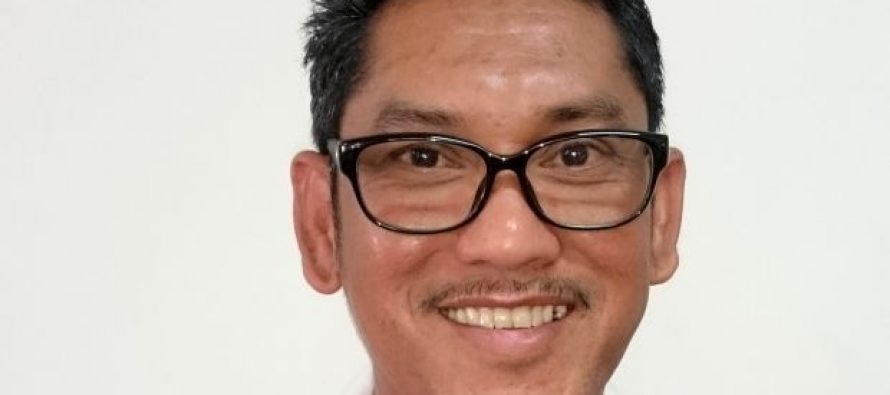 Ipoh's new mayor to be appointed in nine days with Sultan's consent