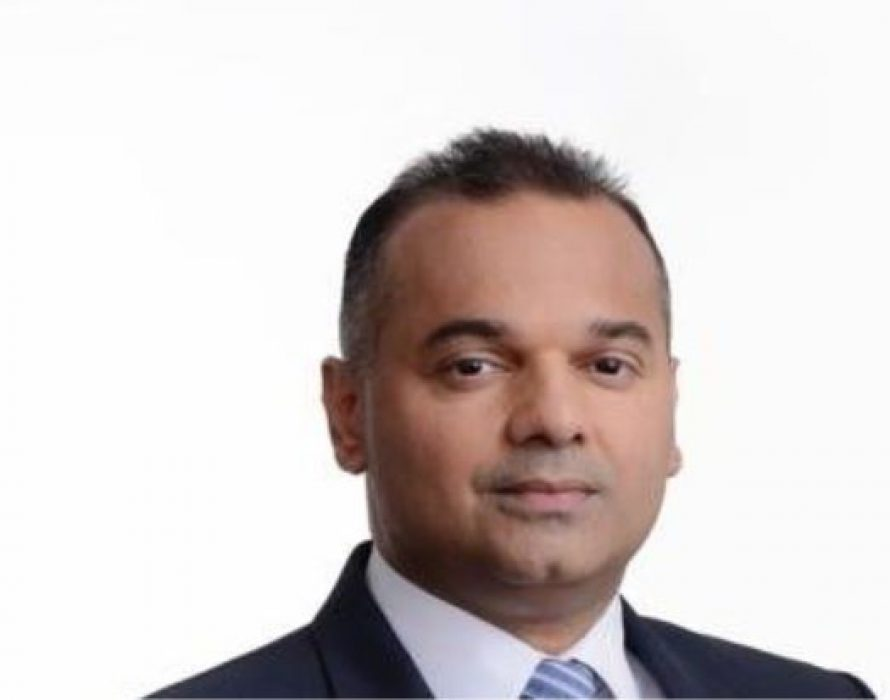 Arshad Ismail Bank Pembangunan CEO cum president
