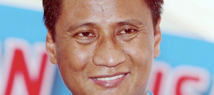 New Johor Menteri Besar to be sworn in tomorrow morning