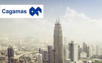 Cagamas issues RM300 million Conventional Commercial Papers