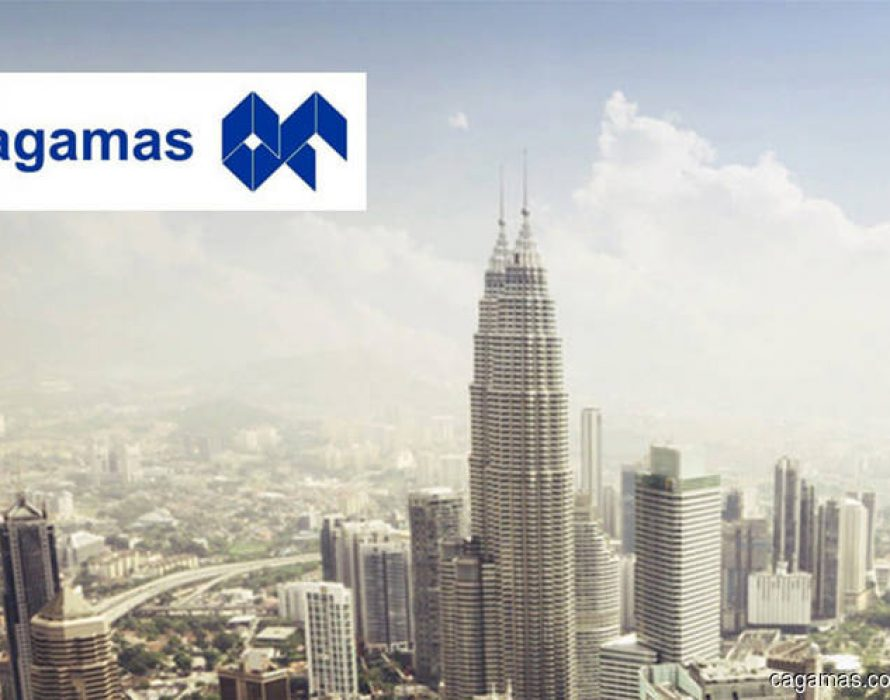 Cagamas kicks off 2021 with bonds, sukuk issuances worth RM710 mln