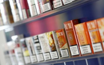 JTI: Have single point of entry for import of cigarettes