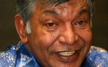 Maika shareholders accuse Gnanalingam, G-Team Resources in affidavit