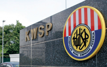 EPF adopts United Nations-supported Investment Principles