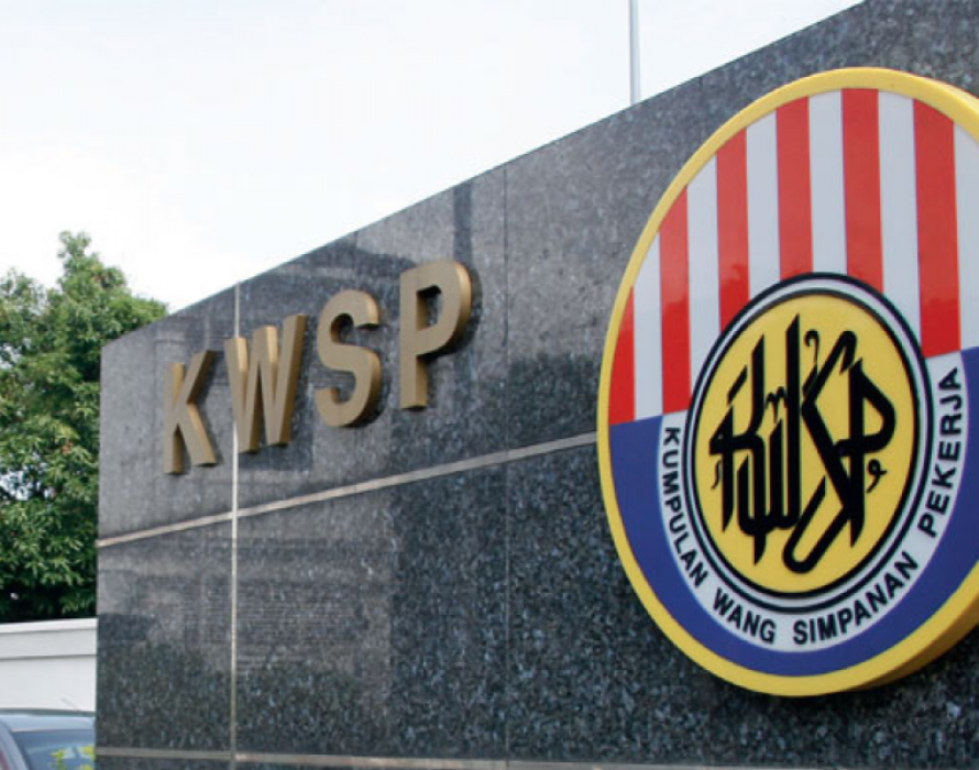 EPF declares dividend of 5.45% for 2019