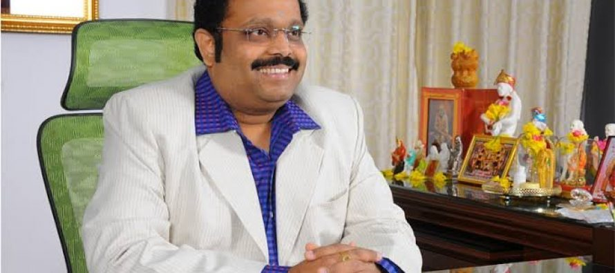 EC cancels polls in TN seat after cash seizure