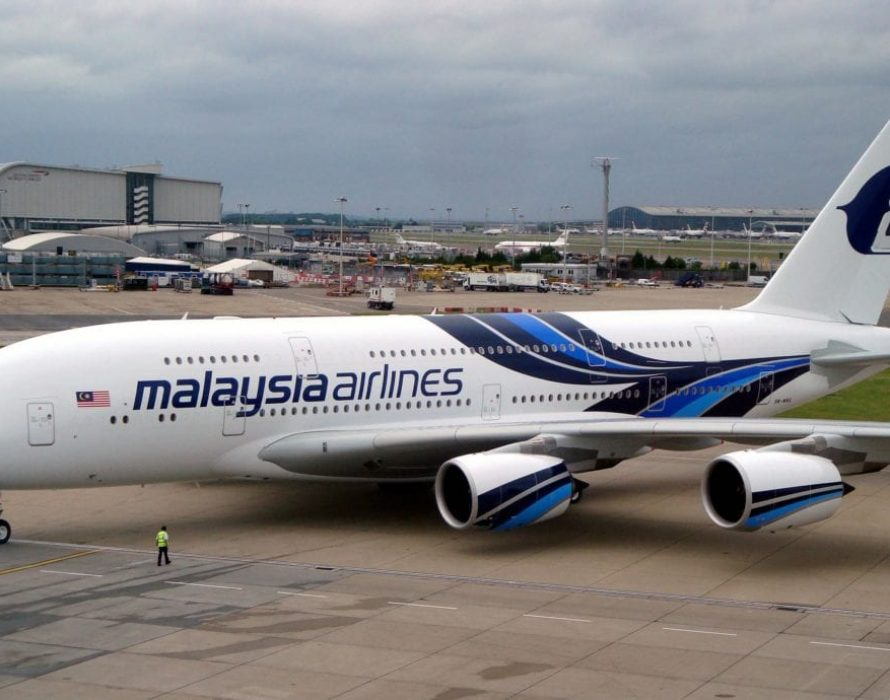 Add on baggage rates still the same, says MAS, contrary to viralled info