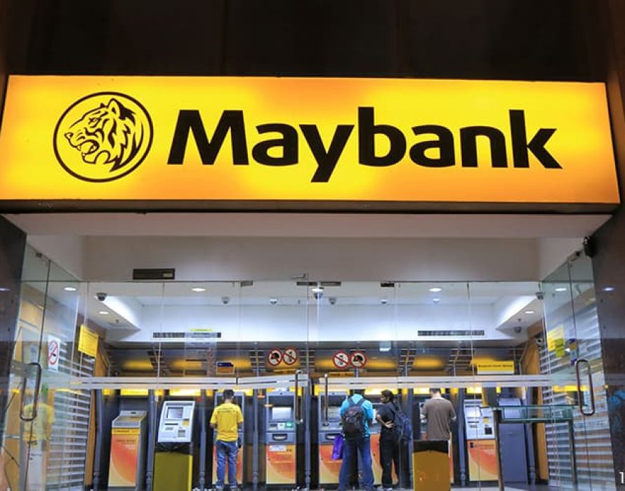 Maybank to increase mortgage, SME loans in three years