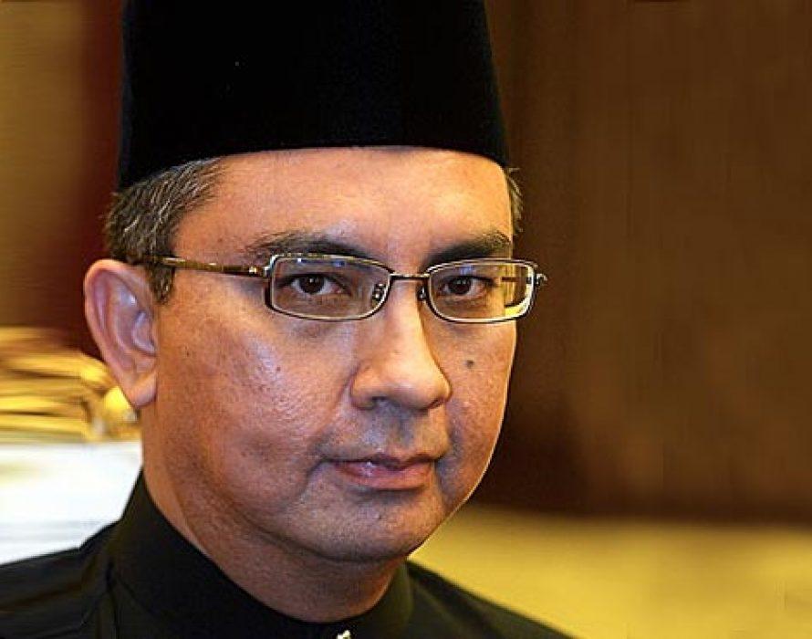 Najib Trial: Application to quash charges dismissed