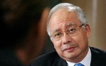 Ramkarpal: Popcorn or not, truth will prevail in Najib's trial