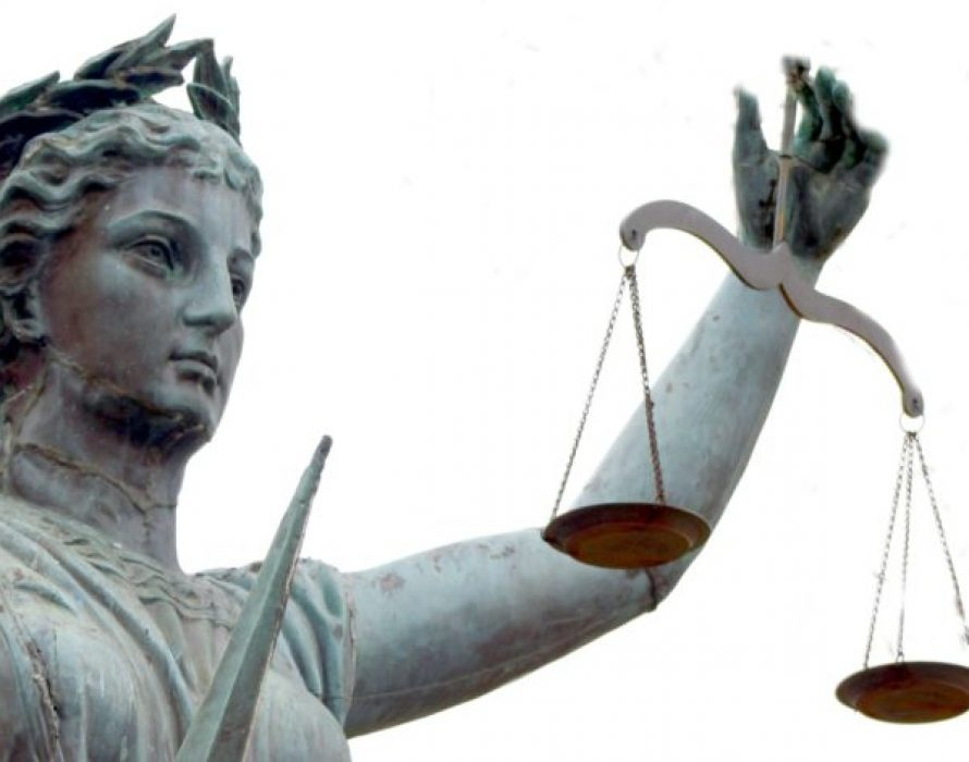 Malaysia's Rome Statute Saga