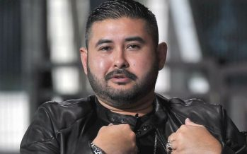 Azis: Police to determine whether TMJ was seditious