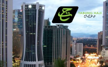 Fuziah: Tabung Haji back on track