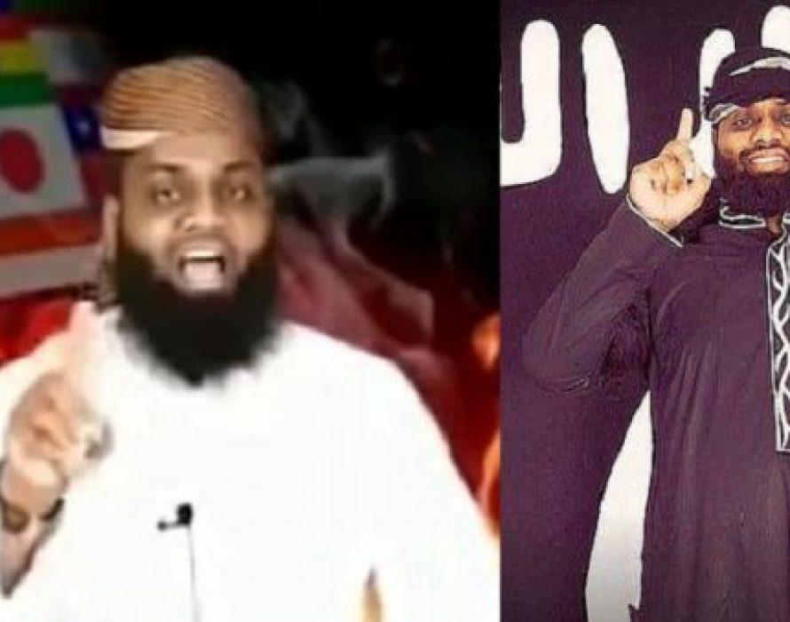 Sri Lanka bomb blasts: The profile of suicide bombers