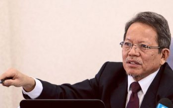 MIER: Malaysia to post moderate GDP growth of 4.5 pct this year